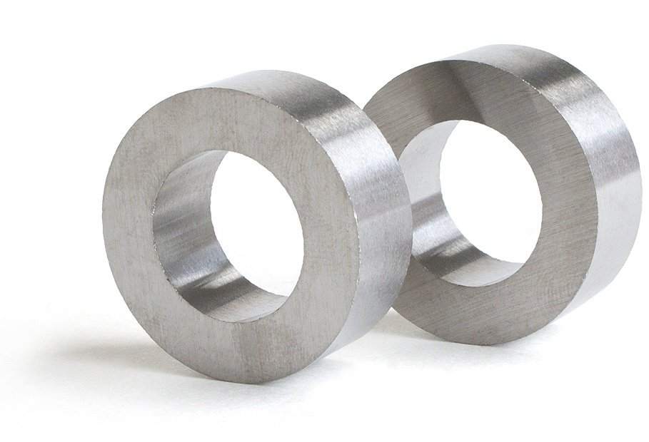 Alnico-Magnets-two-rings