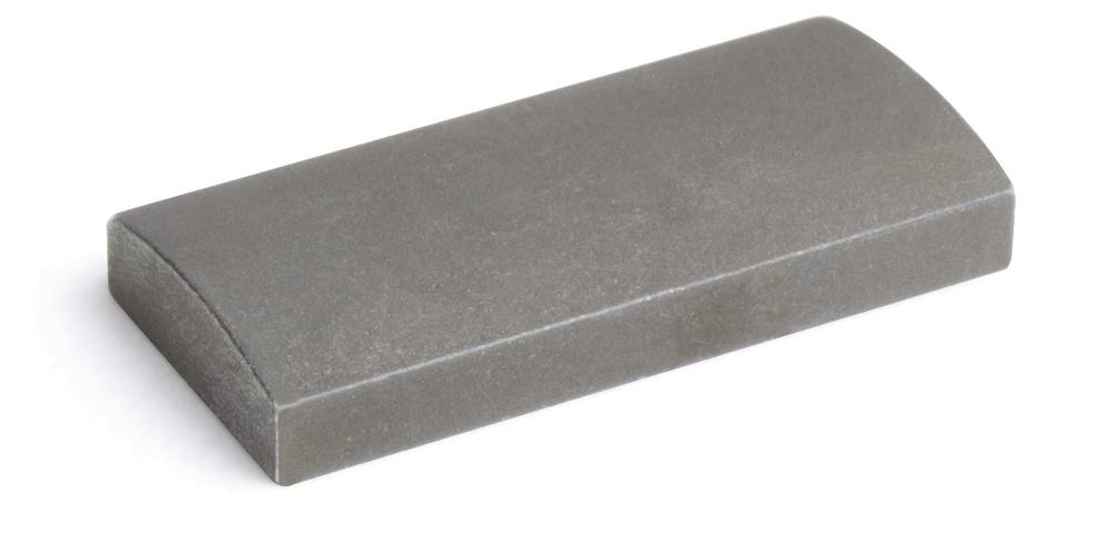 Samarium Cobalt Bread Loaf Magnet