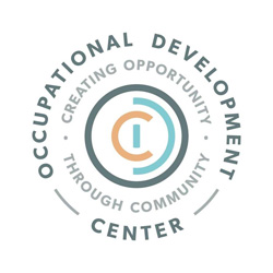 OccupationalDevelopmentCenter