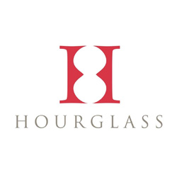 hourglassfoundation