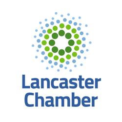 lancasterchamber