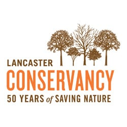 lancasterconservancy