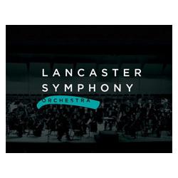 lancastersymphonyorchestra