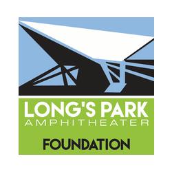 longsparkampitheaterfoundation