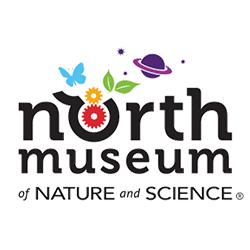 northmuseum