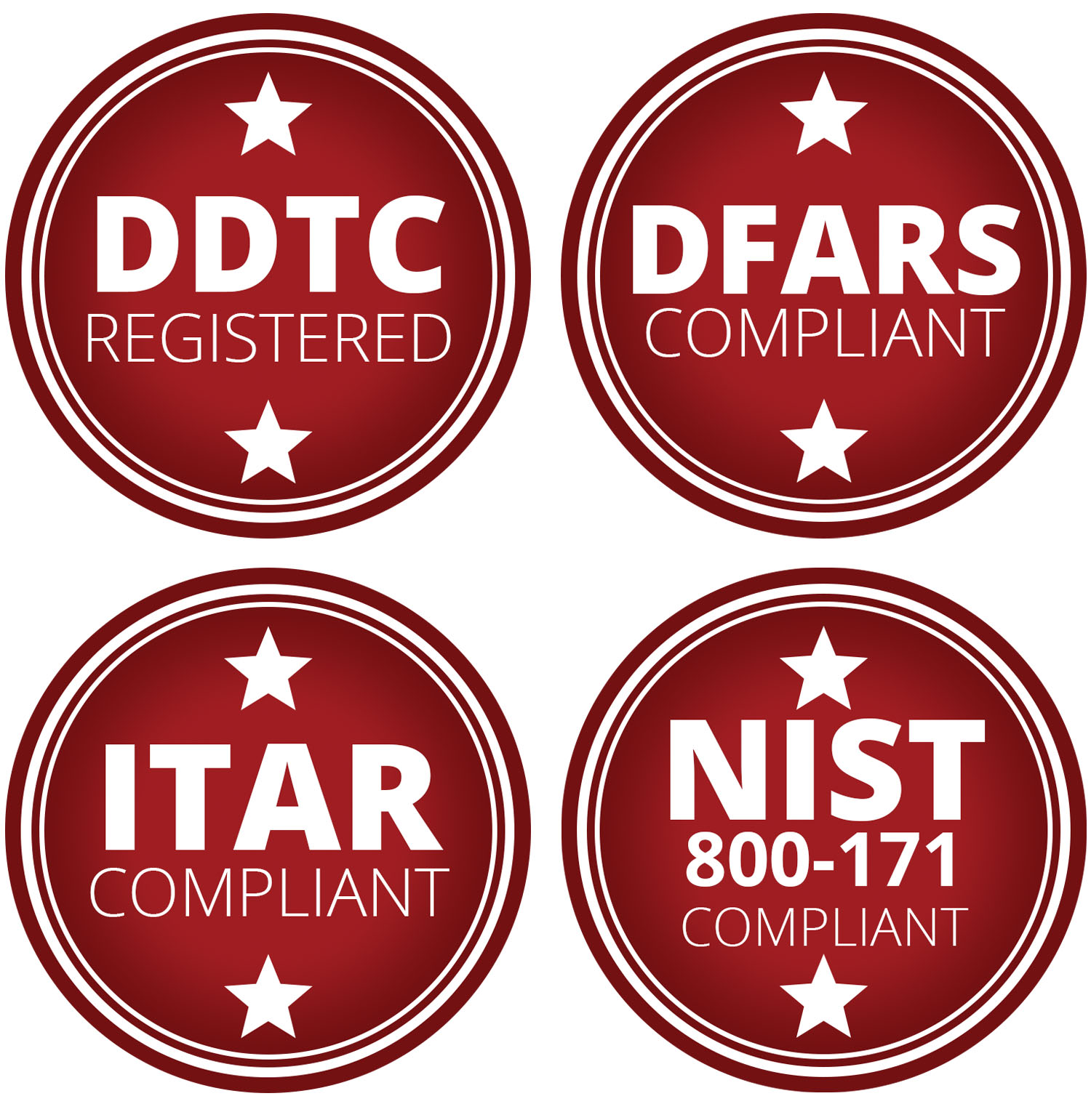 eec-compliance-badges-1
